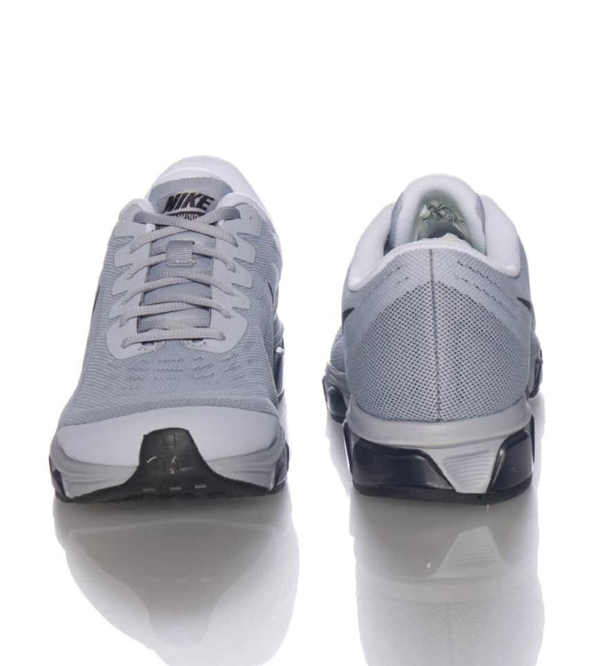 ... NIKE - Sneakers - MAX TAILWIND 6 SNEAKER ... f02ed20d3