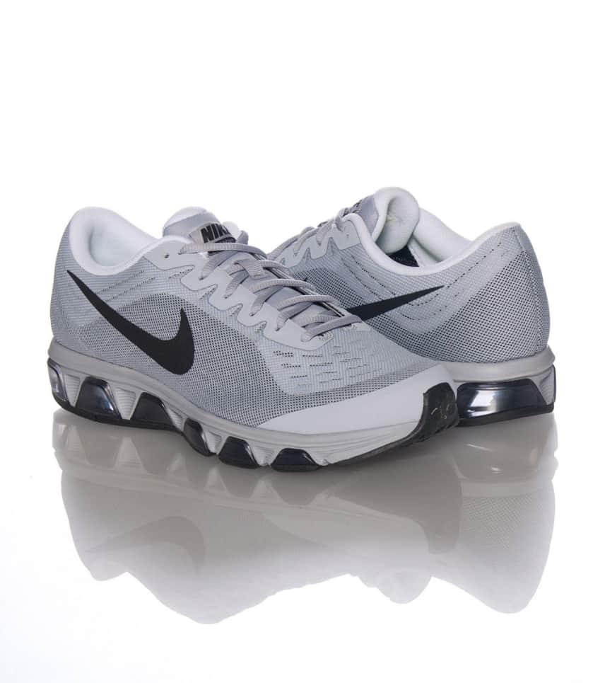 Nike MAX TAILWIND 6 SNEAKER (Grey) - 621225011  e7c0fcba4