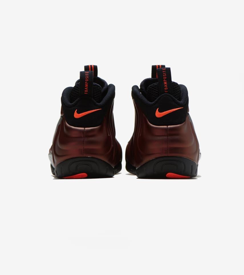 sports shoes e1e30 695e9 ... Nike - Sneakers - Air Foamposite Pro ...