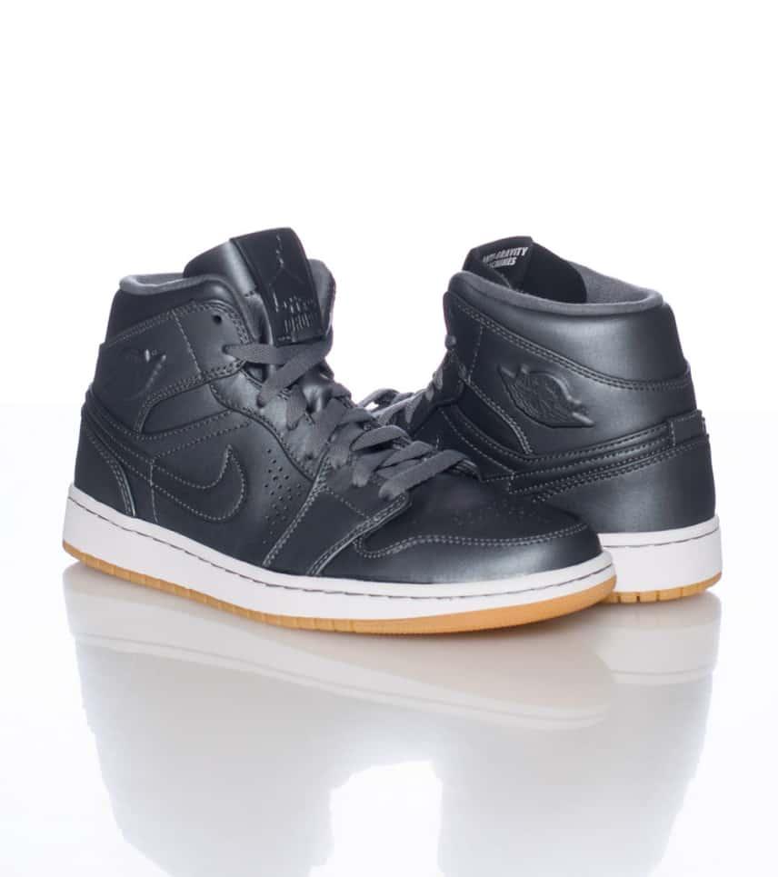 on sale 9ef02 e2584 ... Jordan - Sneakers - 1 MID NOUVEAU SNEAKER
