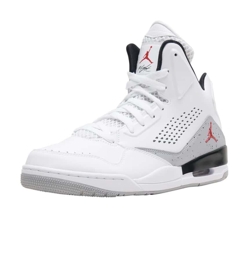 newest 5b1e9 51996 Jordan SC 3 SNEAKER