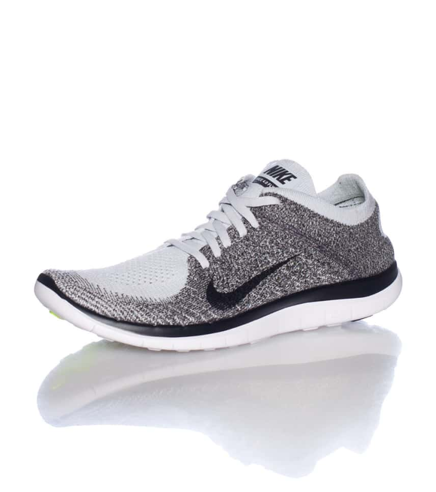huge selection of afcfe c8ccb NIKE FREE 4.0 FLYKNIT SNEAKER