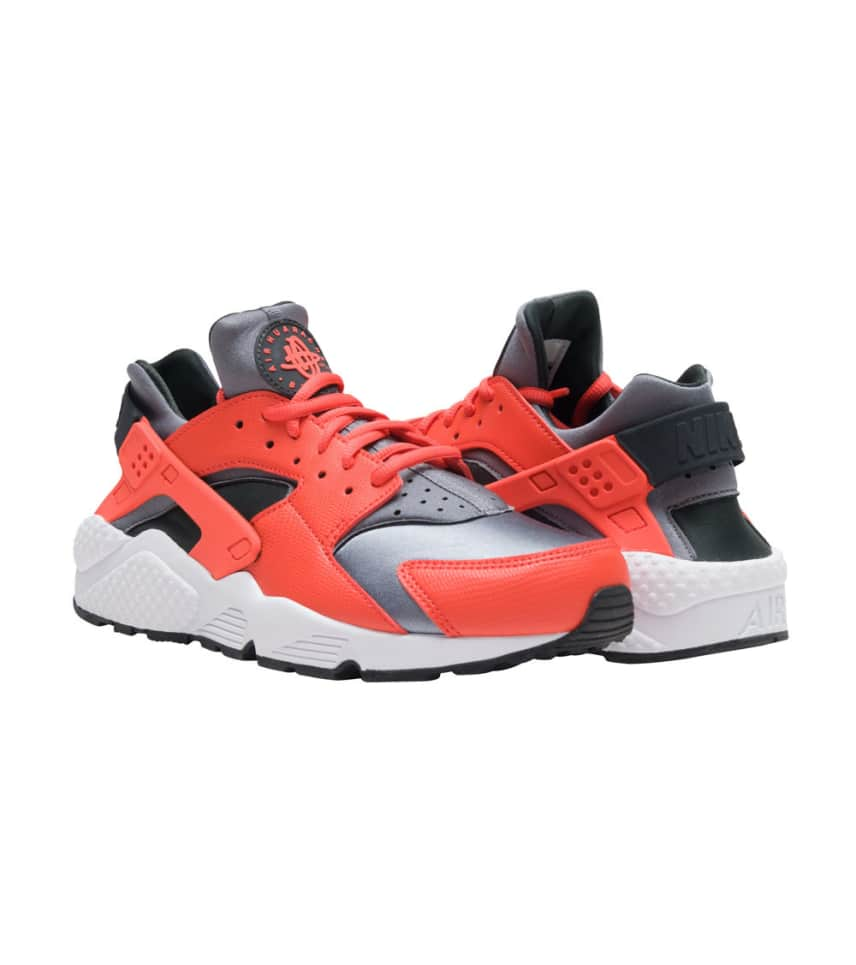 275c2ece9812 NIKE SPORTSWEAR AIR HUARACHE RUN SNEAKER (Orange) - 634835-802 ...