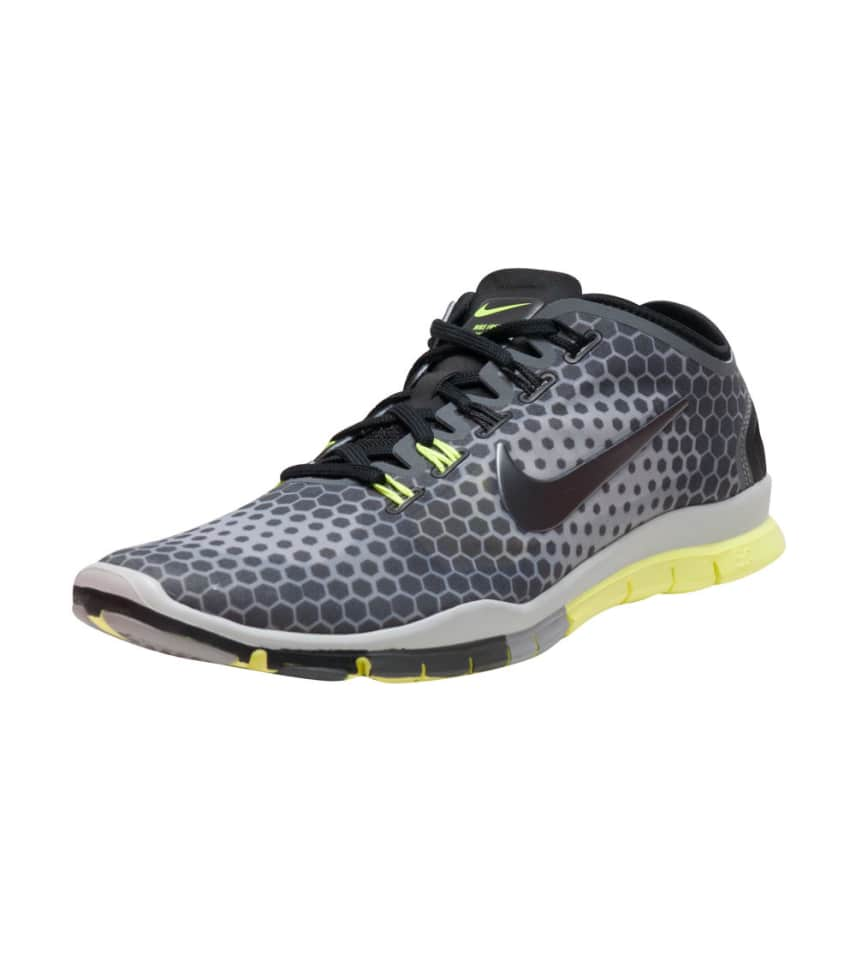 best service 106cb d2086 Nike FREE TR CONNECT 2