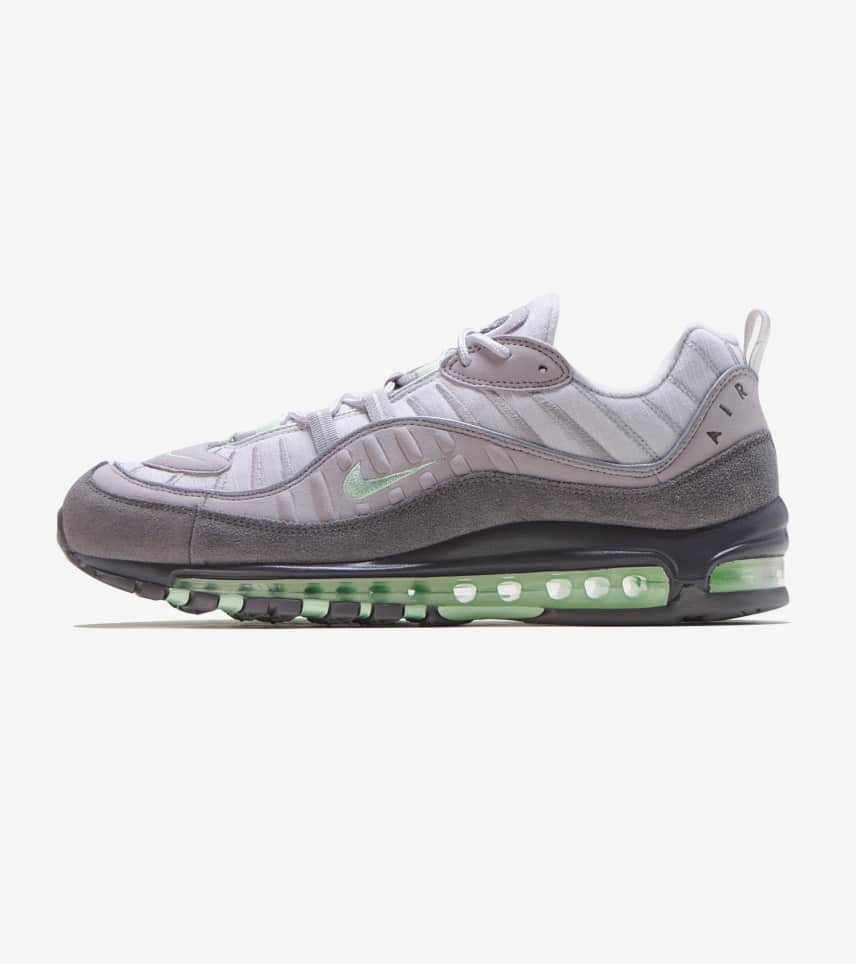 half off ec31c 8eb51 Air Max 98