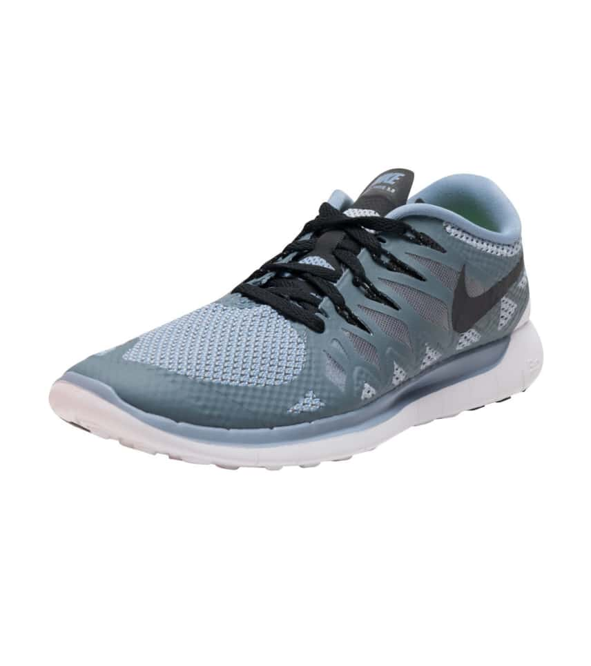 the latest 4dd15 4a639 NikeFREE 5.0 SNEAKER