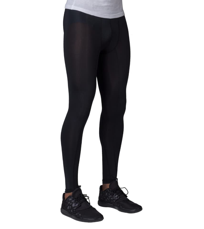 b469fc9b8108bc ... JORDAN - Sweatpants - AJ ALL SEASON COMPRESSION PANT ...