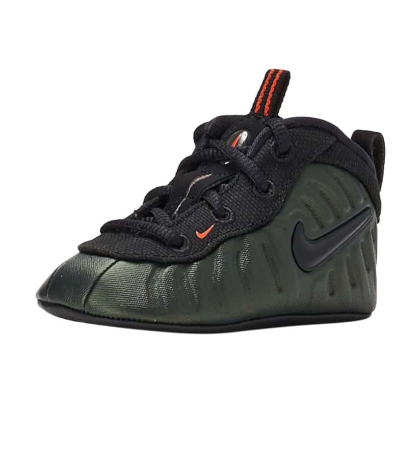 d267abd8cca69 Nike Lil Posite Pro (Dark Green) - 643145-300