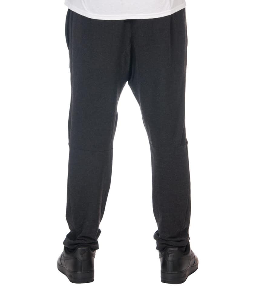 85f5df3fbb37 ... NIKE - Sweatpants - DRI FIT TOUCH FLEECE PANTS ...