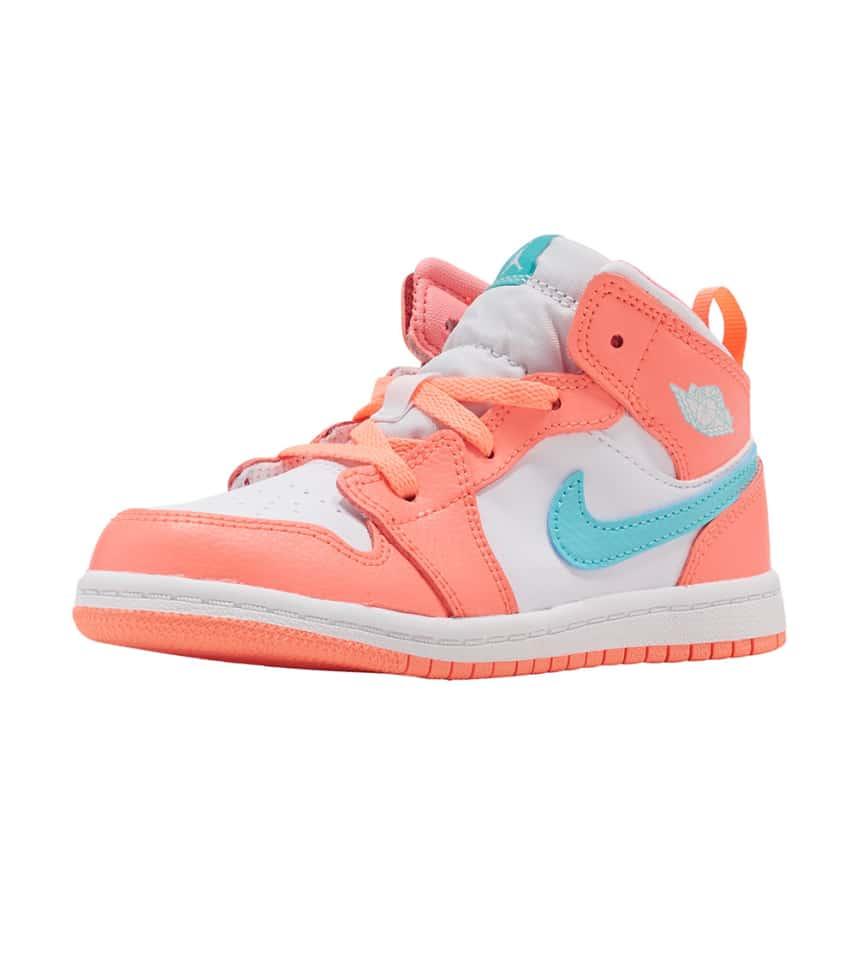 info for 66ab8 cf37e ... Jordan - Sneakers - Jordan 1 Mid GT ...