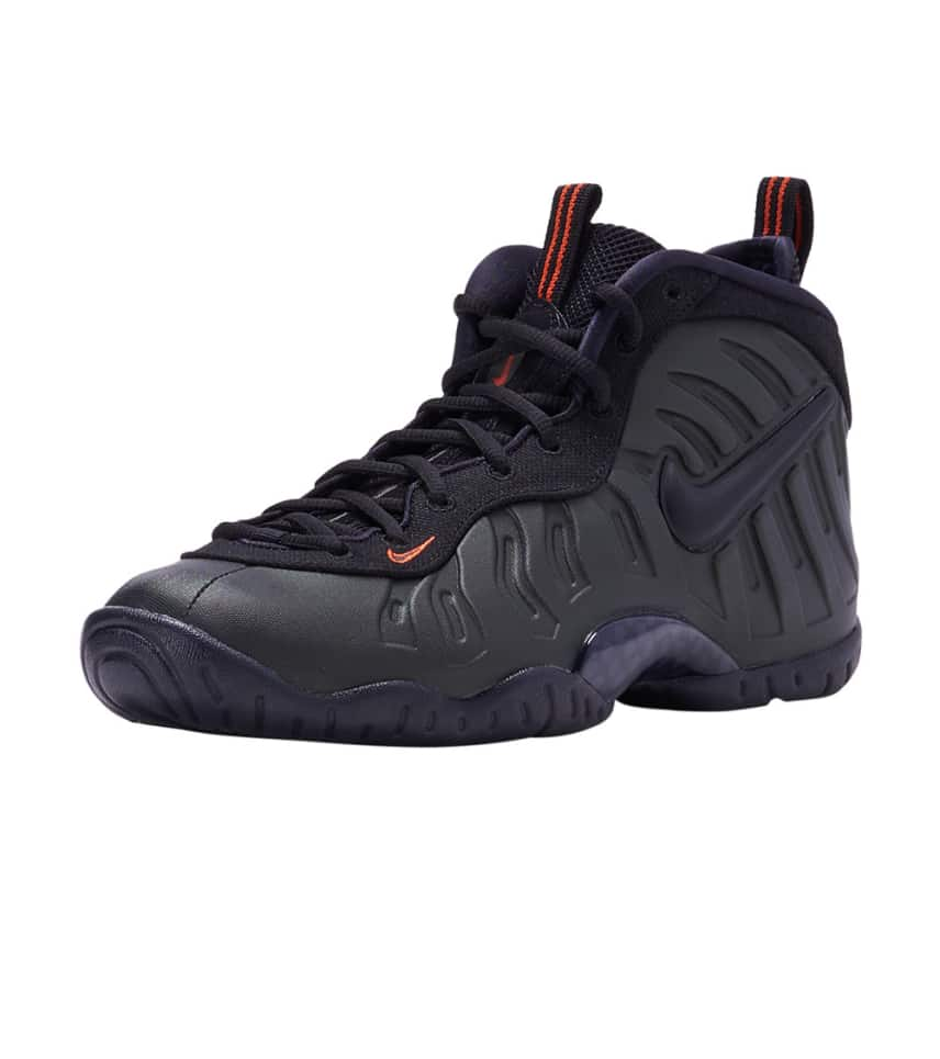 f6f845fc41c Nike Air Foamposite Pro (Dark Green) - 644792-300