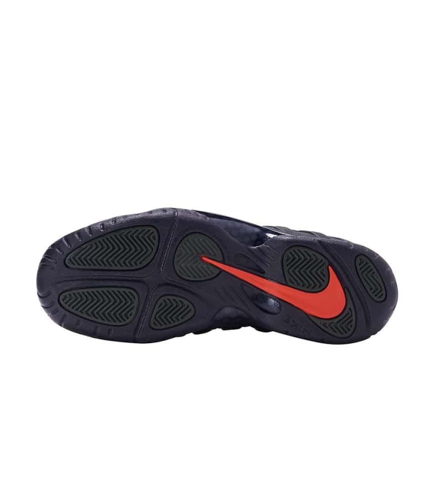 d0f5fab942f0d Nike Air Foamposite Pro (Dark Green) - 644792-300