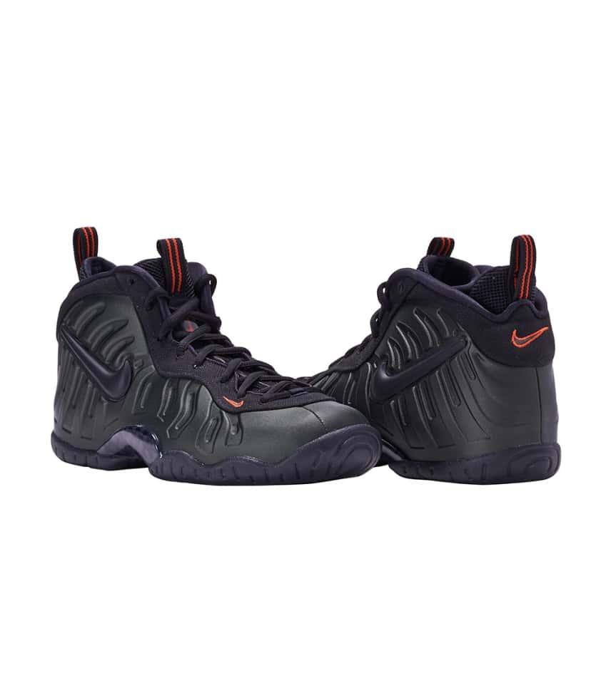 Nike Air Foamposite Pro (Dark Green) - 644792-300  b97d3f952