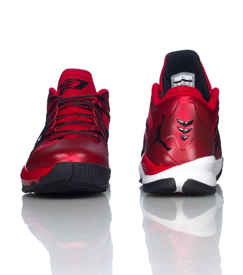167644d2b9d VII SNEAKER JORDAN - Sneakers - CP3.VII SNEAKER ...