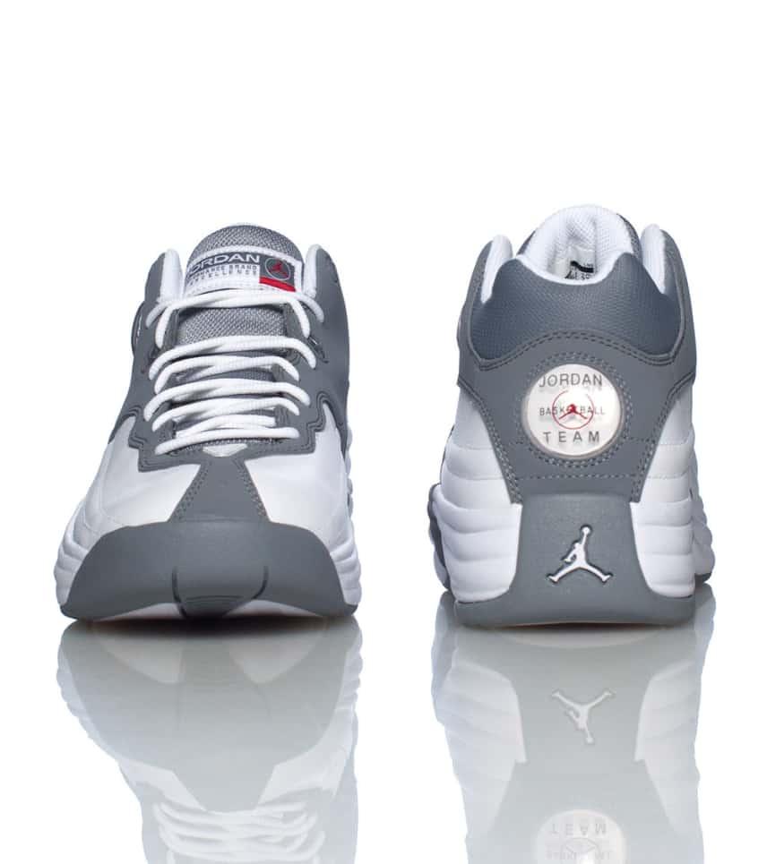 e6fe33b6574 ... JORDAN - Sneakers - JUMPMAN TEAM 1 SNEAKER ...
