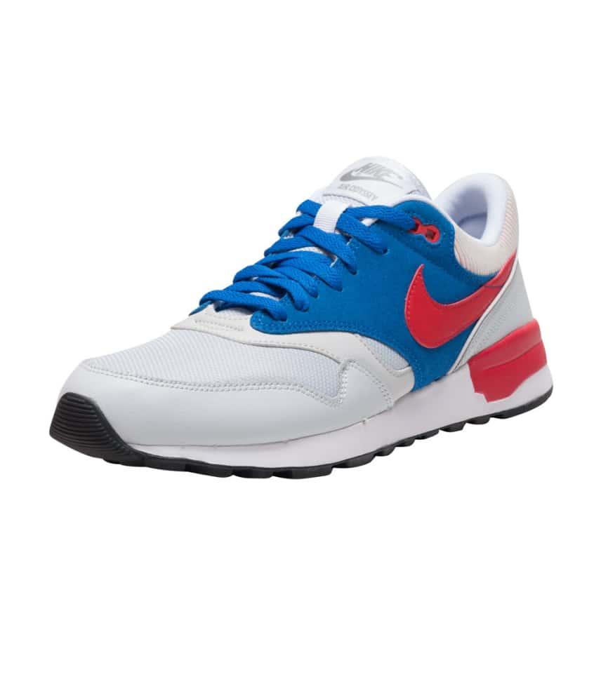 87ac549df4a4 Nike AIR ODYSSEY SNEAKER (Blue) - 652989-016