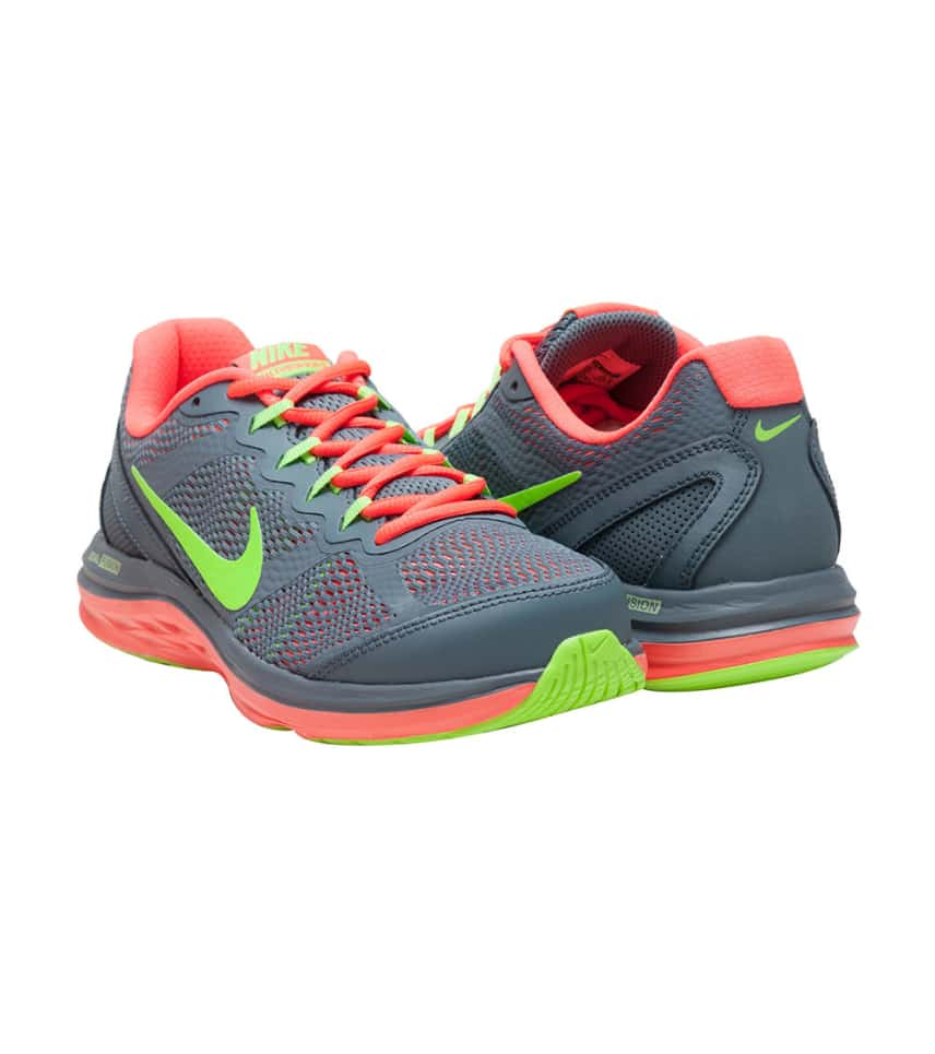 9e6416db76136 Nike DUAL FUSION RUN 3 SNEAKER (Blue) - 653594-400