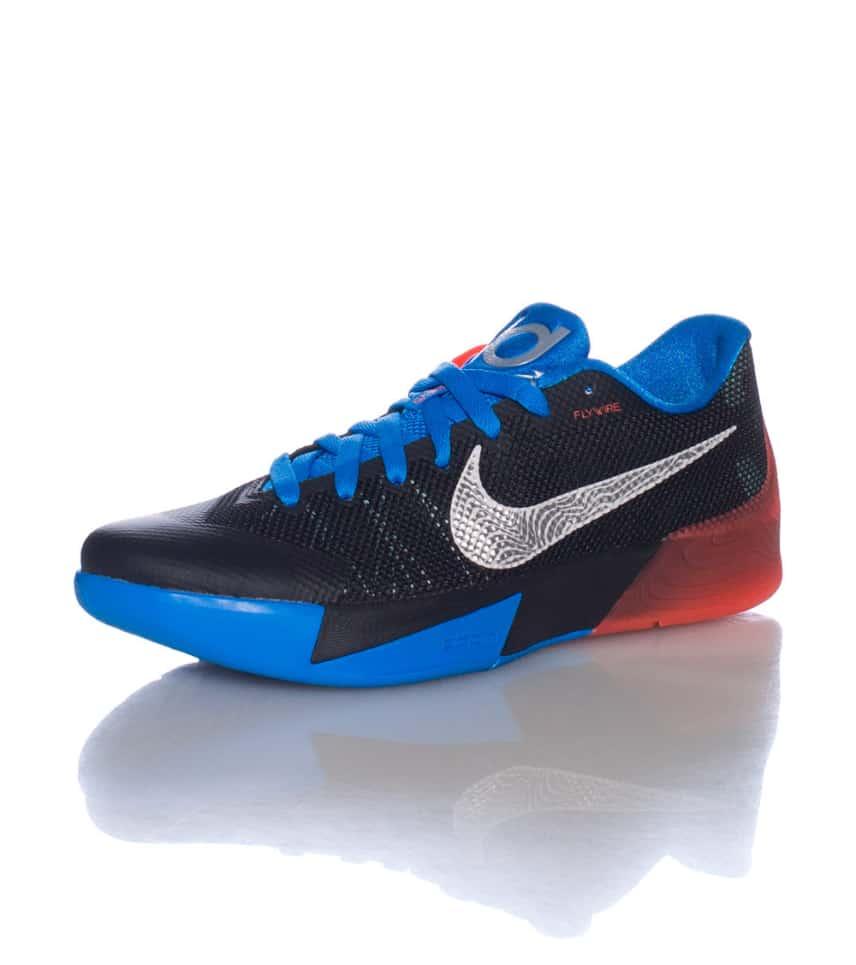 hot sale online 3c547 f2b69 Nike KD TREY 5 II SNEAKER
