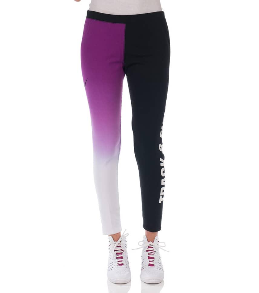 NIKE SPORTSWEAR Nike Ru Printed Legging (Multi-color) - 653963100 ... 66b60771a