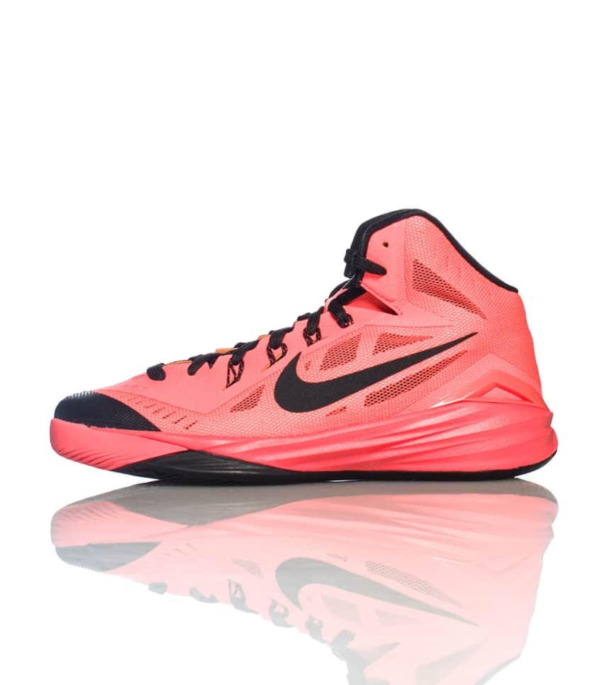 best website 31b50 b8cc8 Nike HYPERDUNK 2014 SNEAKER