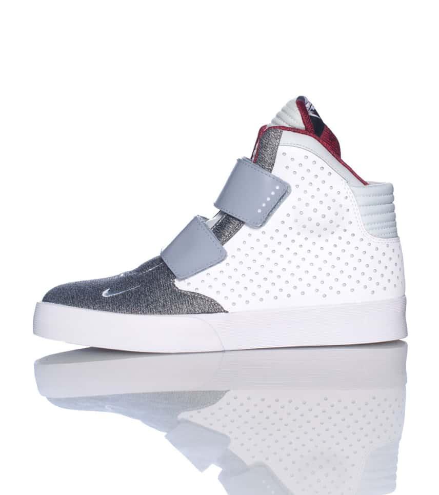 Nike Flystepper 2k3 Txt Sneakers (White) - 654257100  6805494f6