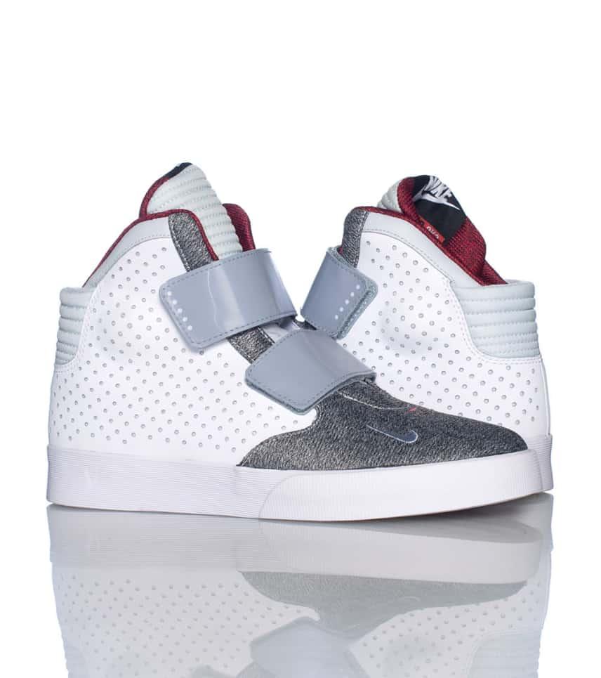 online store 8b469 ae455 ... NIKE - Sneakers - FLYSTEPPER 2K3 TXT SNEAKERS