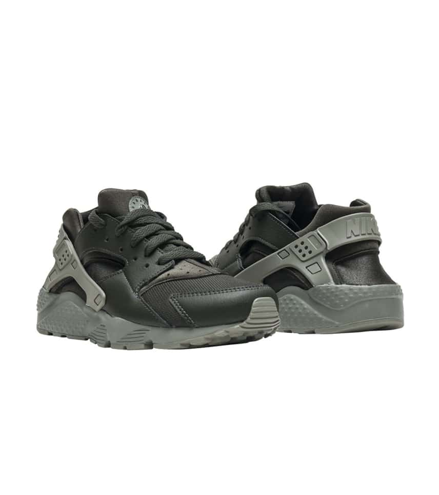more photos df18f 5b52e ... Nike - Sneakers - Huarache Run Sneaker