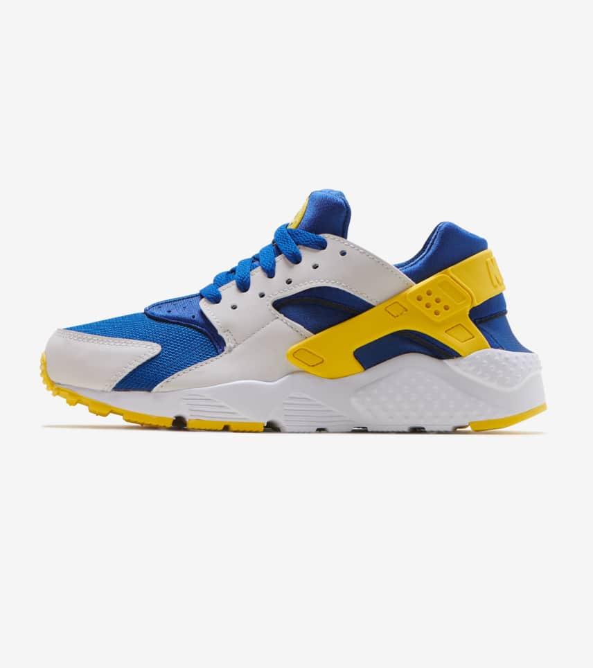 buy popular 3a526 04a14 Huarache Run