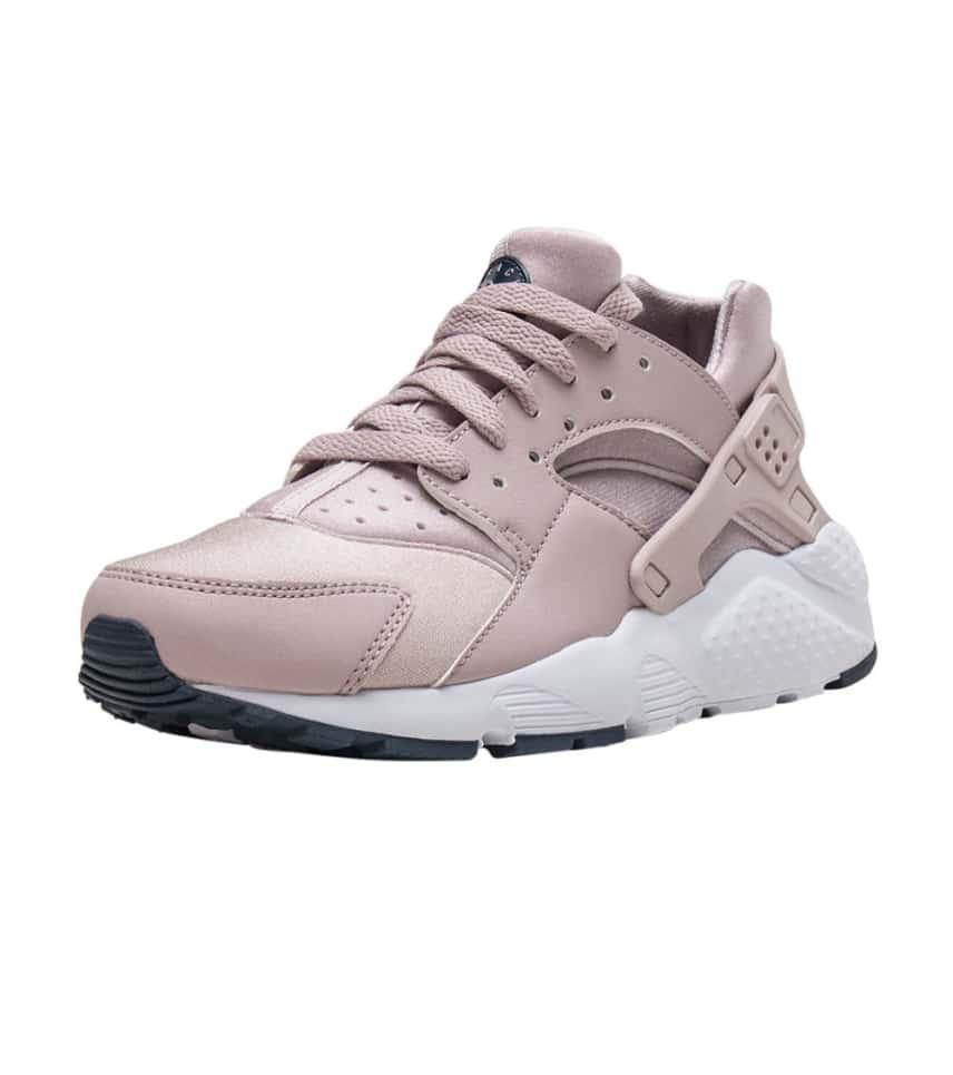 7b60f9871a5e Nike HUARACHE RUN (Medium Pink) - 654280-603