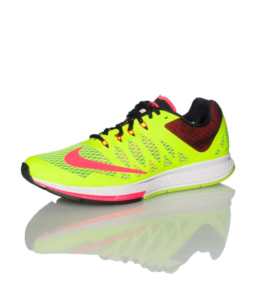 956bc469bf3 Nike ZOOM ELITE 7 SNEAKER (Yellow) - 654443700