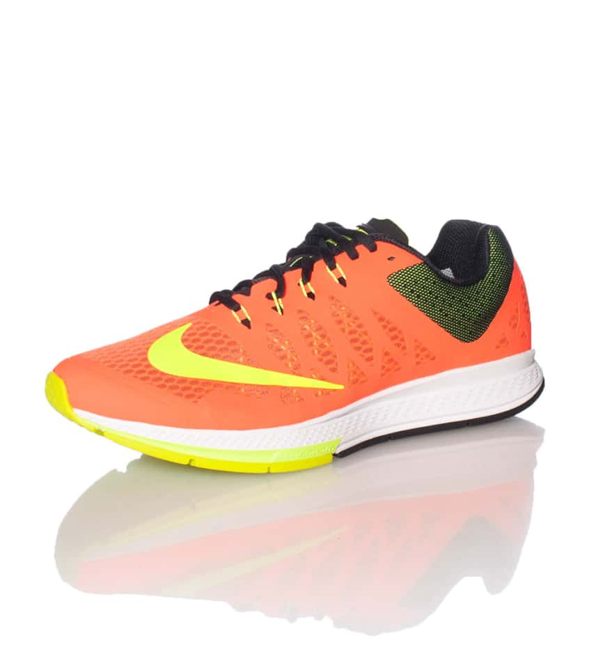 e5c42d512ee Nike ZOOM ELITE 7 SNEAKER (Orange) - 654443800