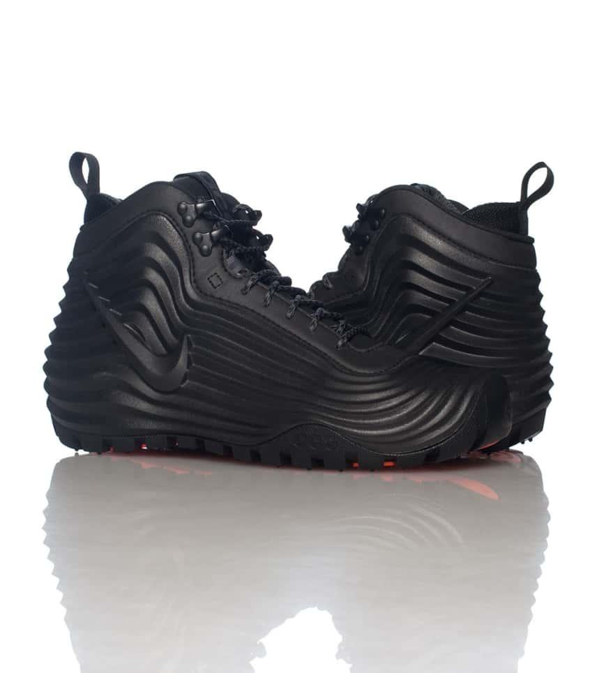 the best attitude c7671 140e0 ... NIKE SPORTSWEAR - Boots - LUNARDOME 1 SNEAKERBOOT
