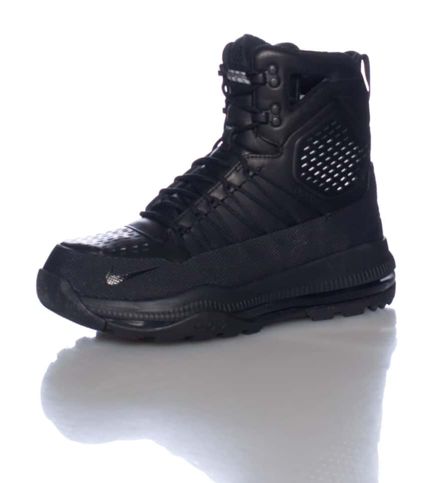 super popular dd56c b00f4 NIKE SPORTSWEAR ZOOM SUPERDOME BOOT