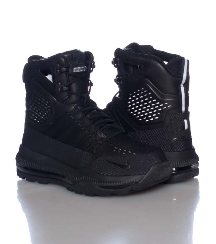 big sale b1aa2 86e61 ... NIKE SPORTSWEAR - Boots - ZOOM SUPERDOME BOOT