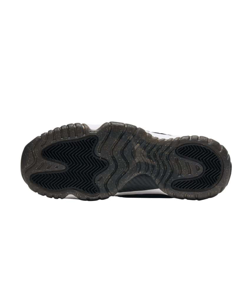 Jordan JORDAN FUTURE SNEAKER (Black) - 656504-031  e84a7a46c
