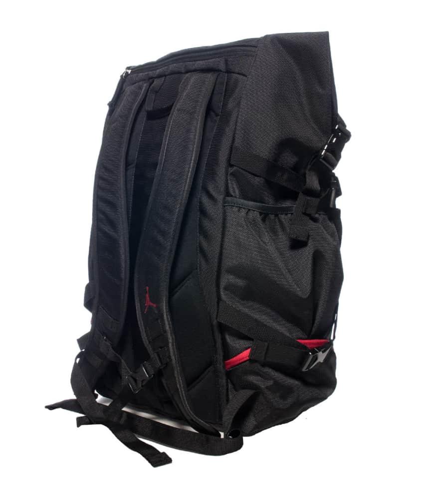 f8a5de6cb1ab ... JORDAN - Backpacks and Bags - JUMPMAN TIP LOADER BACKPACK ...