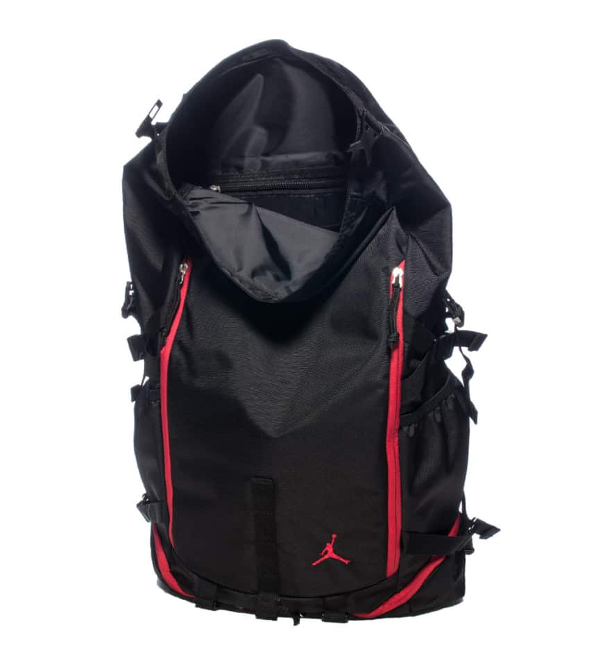 f8a5de6cb1ab ... JORDAN - Backpacks and Bags - JUMPMAN TIP LOADER BACKPACK ...