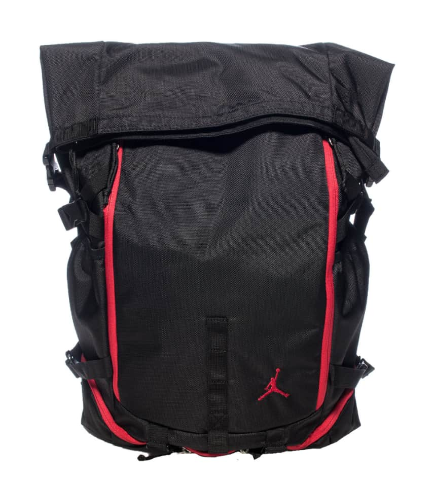 d9c6e7f4c8d33c ... JORDAN - Backpacks and Bags - JUMPMAN TIP LOADER BACKPACK ...