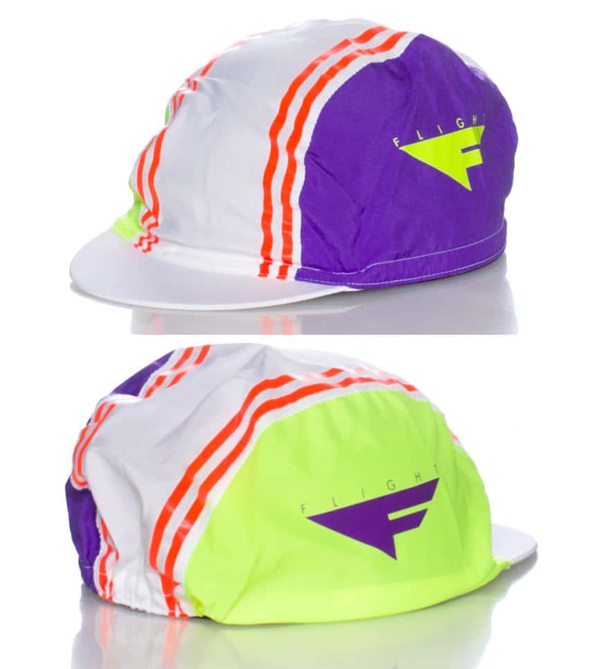 NIKE SPORTSWEAR CYCLING HAT (Multi-color) - 669591100  8b870efffb9