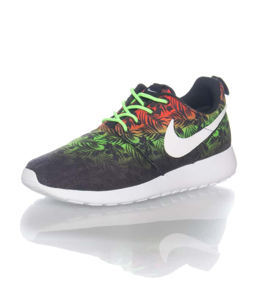 Color677782800Jimmy Print Jazz Nike Sneakermulti Rosherun wXiTZPkOu