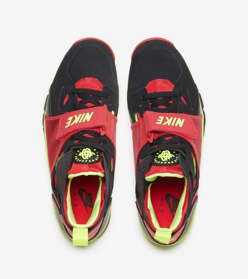 c57fbea1360 Nike Air Trainer Huarache (Black) - 679083-020
