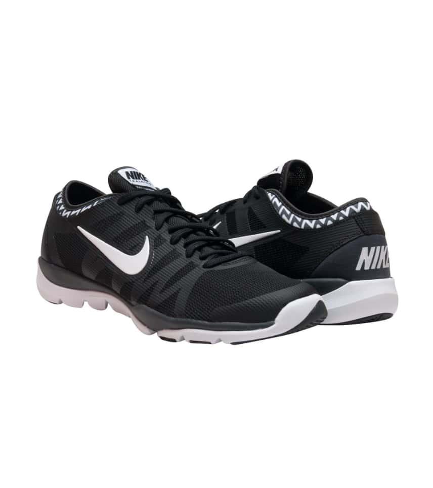 Nike Sneakers Flex Supreme Tr 3
