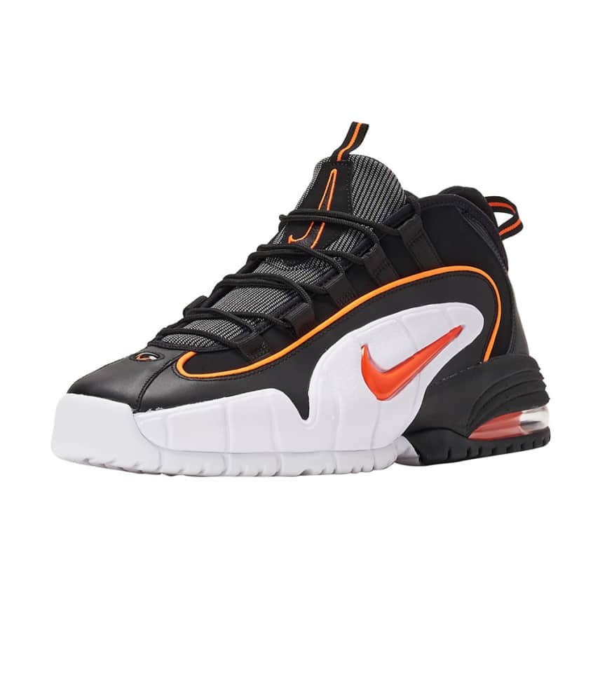 7a9eab029b12 Nike Air Max Penny (Black) - 685153-002