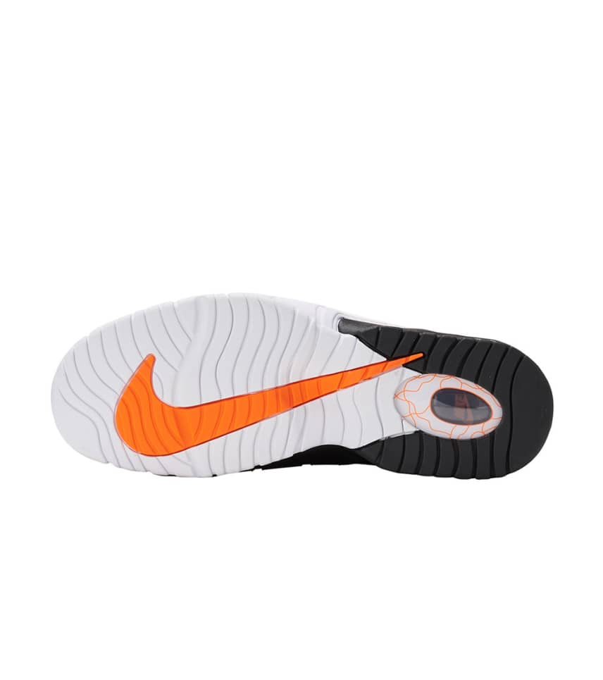 new styles 6ae49 afea6 ... Nike - Sneakers - Air Max Penny ...