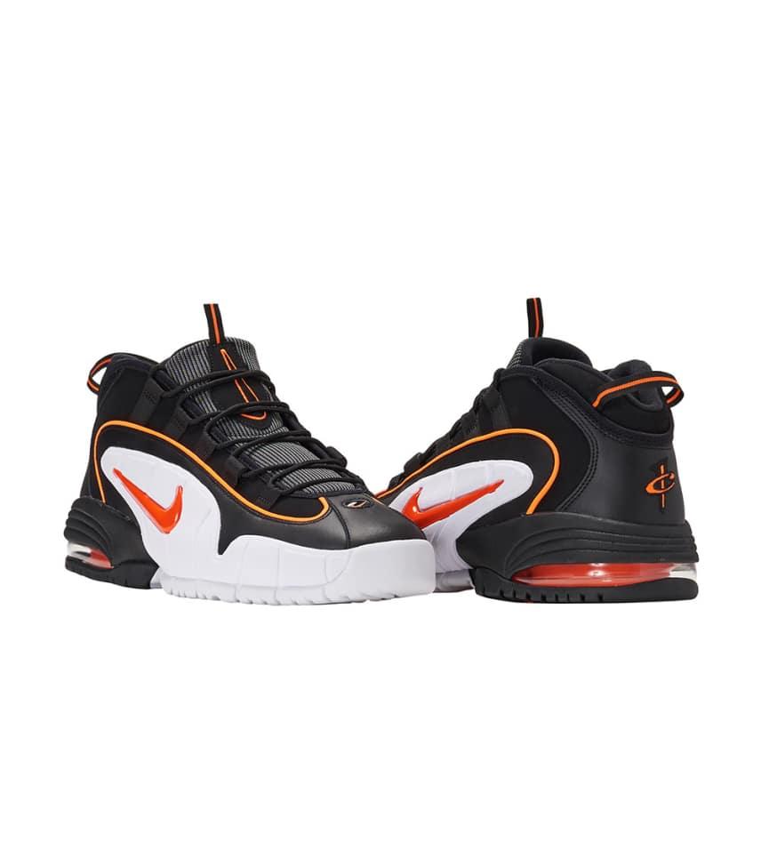 9c8a3321dc Nike Air Max Penny (Black) - 685153-002   Jimmy Jazz
