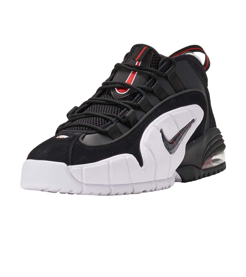 56766801a Nike Air Max Penny (Black) - 685153-003