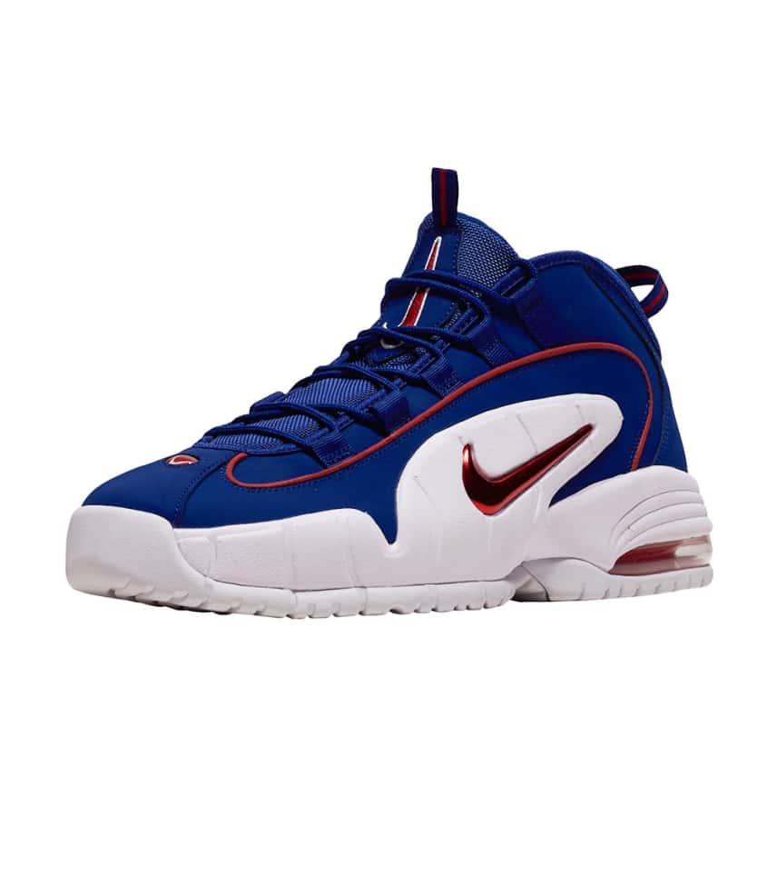 brand new 82542 cf33a NikeAir Max Penny