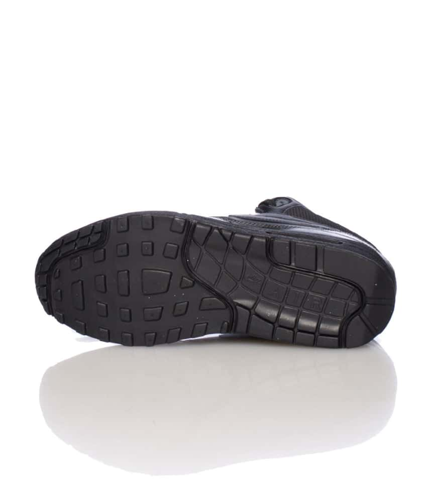 sale retailer 718d4 76653 ... NIKE SPORTSWEAR - Sneakers - AIR MAX 1 MID FB CAMOUFLAGE SNEAKER ...