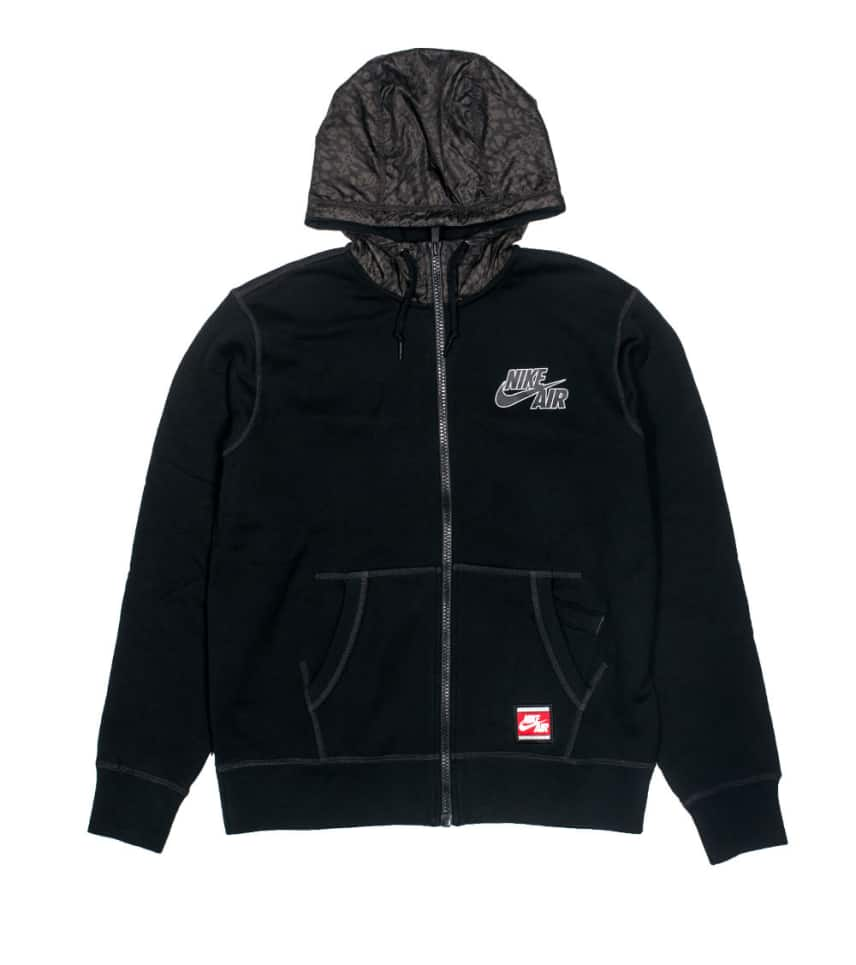 9561e0a60cf3df Mens Sweatshirts Nike – EDGE Engineering and Consulting Limited