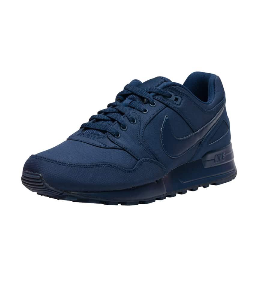 check out 0bfcb 6e3f4 Nike PEGASUS 89 TXT
